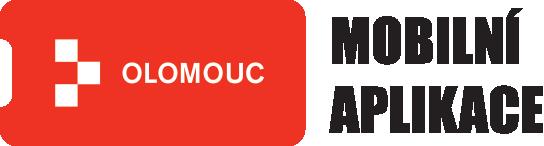 mob-app-logo1
